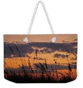 Sandestin Weekender Tote Bag