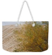 Sands Of Monahans - 2 Weekender Tote Bag