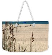 Sanibel Island Beach Fl Weekender Tote Bag