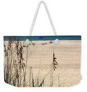 Sanibel Island Beach Fl Weekender Tote Bag