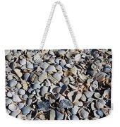 Sanibel Island Seashells I Weekender Tote Bag