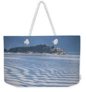 Sanjuan Islands Weekender Tote Bag