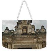 Santa Clara Antigua Guatemala Ruins  Weekender Tote Bag
