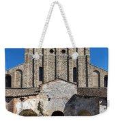 Santa Maria Assunta Weekender Tote Bag