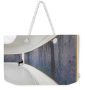 Scapes Of Our Lives #24 Weekender Tote Bag