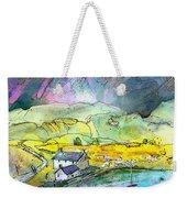 Scotland 21 Weekender Tote Bag