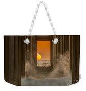 Scrippshenge 2 Weekender Tote Bag