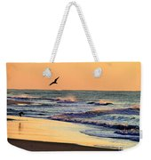 Sea It To Believe It Weekender Tote Bag
