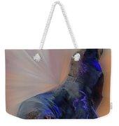 Sea Lion Constancesart Weekender Tote Bag by Constance Lowery