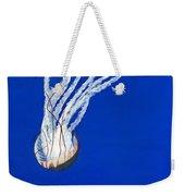 Sea Nettle II Weekender Tote Bag