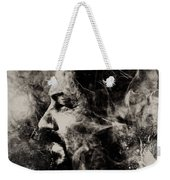 Sean Bean Weekender Tote Bag