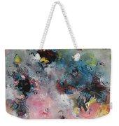 Seascape111 Weekender Tote Bag