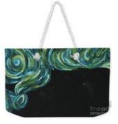 Seaside Dreams 1 Weekender Tote Bag