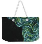 Seaside Dreams 3 Weekender Tote Bag