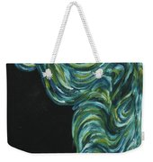 Seaside Dreams 4 Weekender Tote Bag