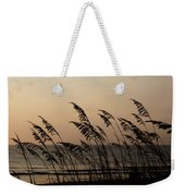 Seaside Guardians Weekender Tote Bag
