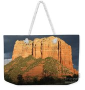 Sedona Sandstone Standout Weekender Tote Bag