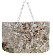 Seedlings Weekender Tote Bag