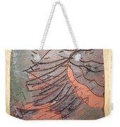 Selinas Babe - Tile Weekender Tote Bag