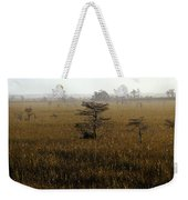 Seminole Morning Weekender Tote Bag