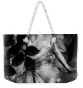 Send Me An Angel Weekender Tote Bag