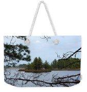 Seney Islands Weekender Tote Bag