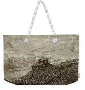 Sentry Of Centuries Weekender Tote Bag