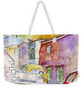Serpa  Portugal 12 Weekender Tote Bag