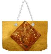 Seth - Tile Weekender Tote Bag