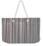 Sfscl01111 Weekender Tote Bag