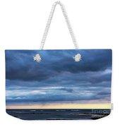 Shades Of Blue.. Weekender Tote Bag