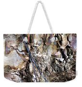 River Birch Weekender Tote Bag