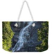 Shannon Falls_mg_--5504 Weekender Tote Bag