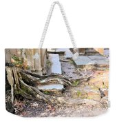 Sheldon Church Of South Carolina Weekender Tote Bag