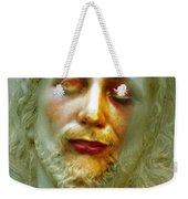 Shesus Weekender Tote Bag