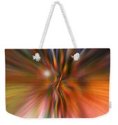 Shine On Weekender Tote Bag