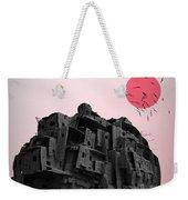 Shinigami House Weekender Tote Bag