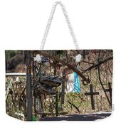 Shoes And Other Stories Weekender Tote Bag
