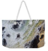 Shore Action 2 Weekender Tote Bag