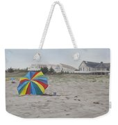 Shore Dreams Weekender Tote Bag