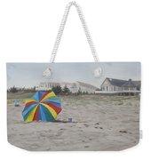 Shore Dreams Weekender Tote Bag