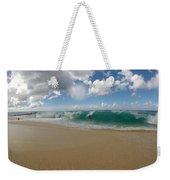 Shorepound Weekender Tote Bag