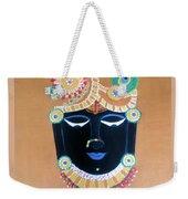 Shreeji Bawa 2 Weekender Tote Bag