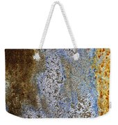 Signs-1 Weekender Tote Bag