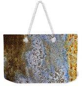 Signs-1 Weekender Tote Bag
