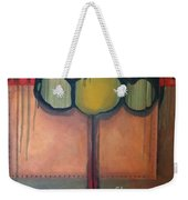 Simply Riveting Weekender Tote Bag