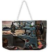Singer 29k71 Weekender Tote Bag