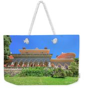 Sintra In Portugal Weekender Tote Bag