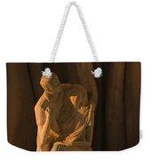 Skc 5259 A Romantic Couple Weekender Tote Bag