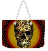Skullgear Weekender Tote Bag